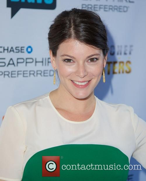 gail simmons top chef masters 3765725