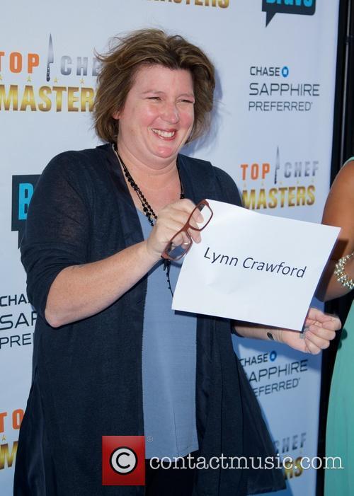 Lynn Craford 4