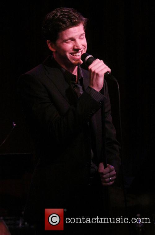 stark sands frank wildhorn and friends concert 3766226