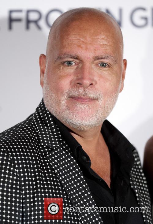 Gary Goldsmith 2
