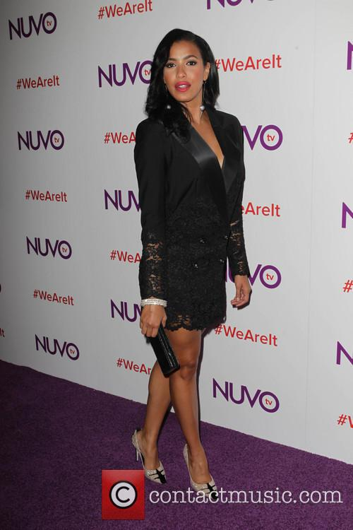 guest nuvotv network launch party 3766637