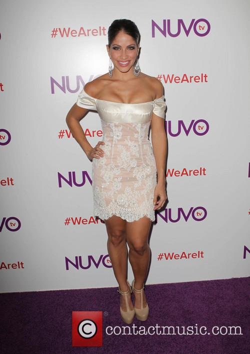 valery ortiz nuvotv network launch party 3766648