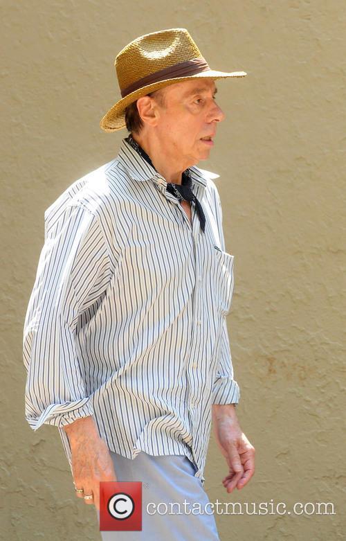 Peter Bogdanovich 2