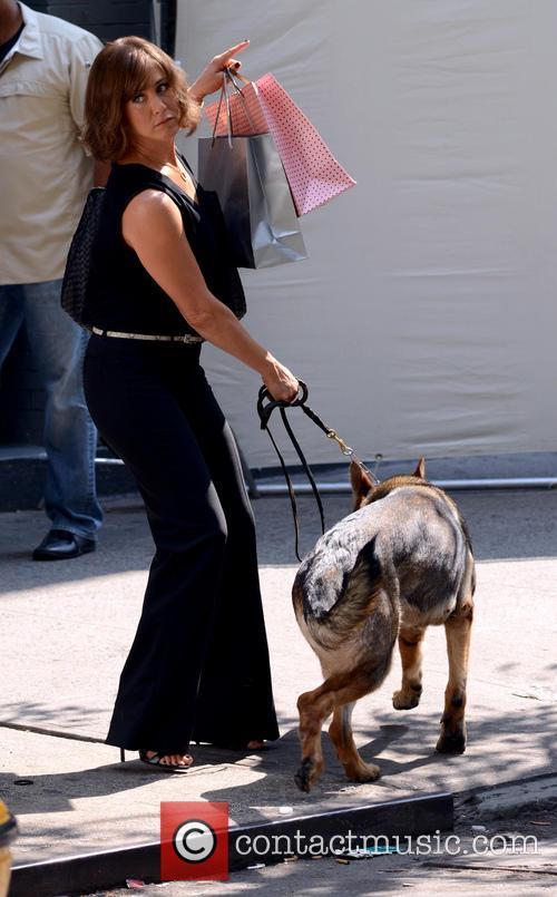 Jennifer Aniston 3