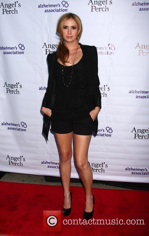 Ashley Jones 2