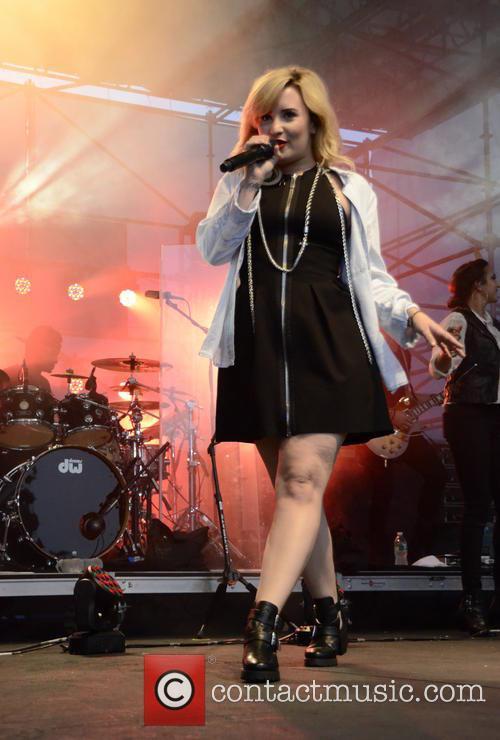 Pop-Tarts Crazy Good Summer Concert