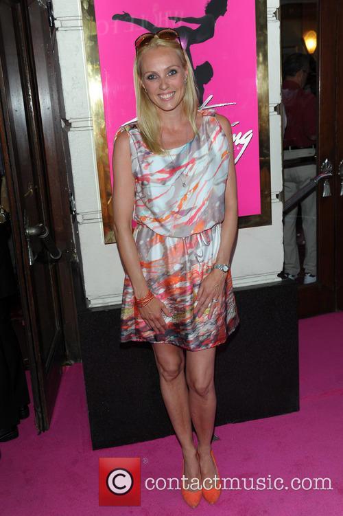 Camilla Dallerup 4
