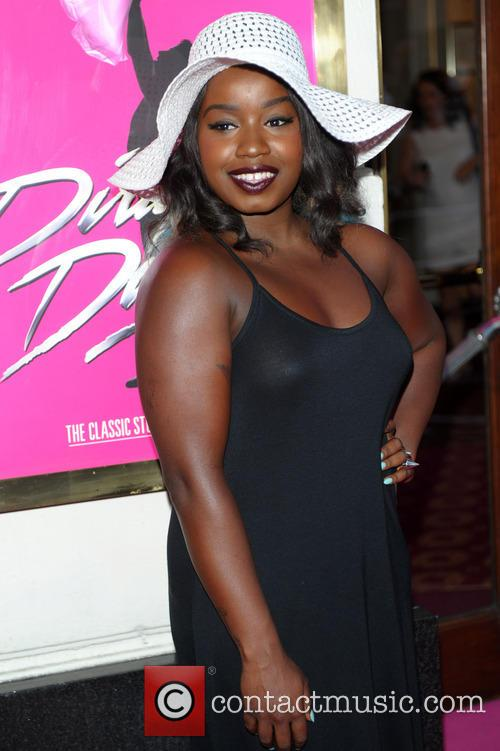 Misha B, Piccadilly Theatre