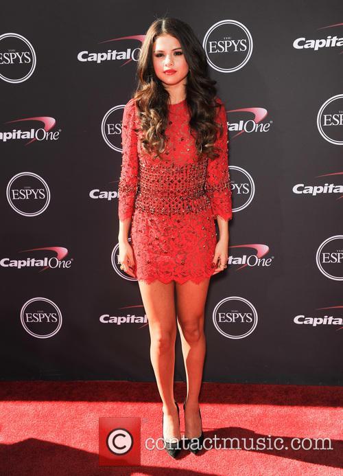 The 2013 ESPY Awards