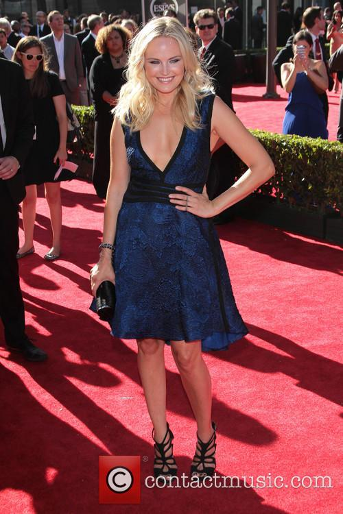 malin akerman the 2013 espy awards 3770105
