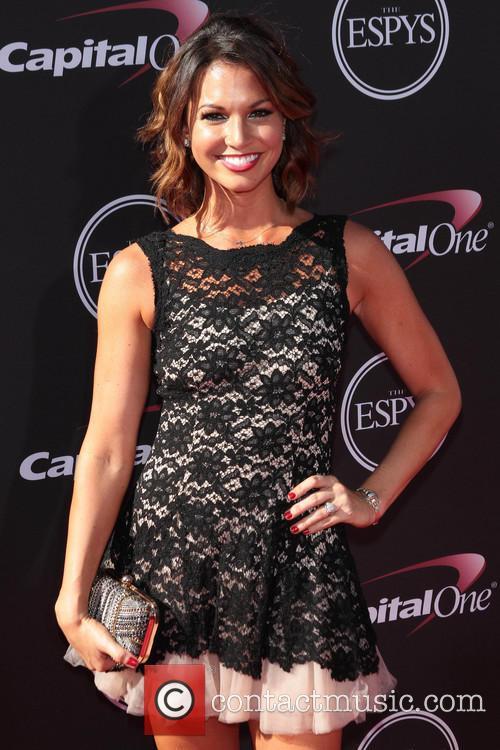 Melissa Rycroft 8