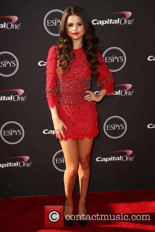 The 2013 ESPY Awards