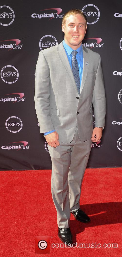 Cody Regis 7