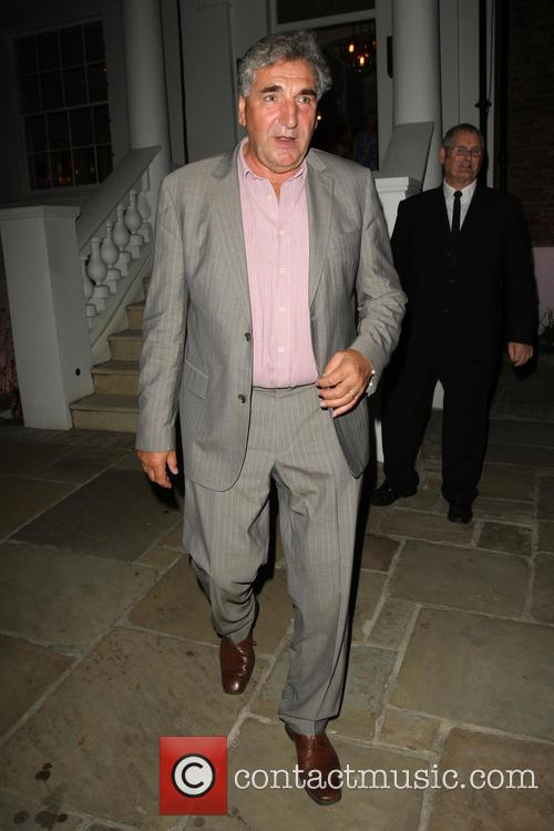 jim carter itv summer party 3768224