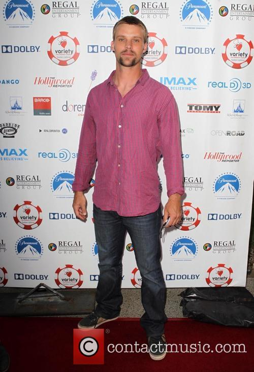 jesse spencer variety hosts the childrens charity 3768754