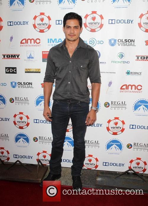 Nicholas Gonzalez 3