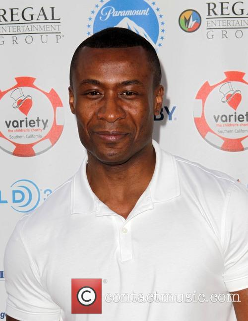 sean blakemore variety hosts the childrens charity 3768781