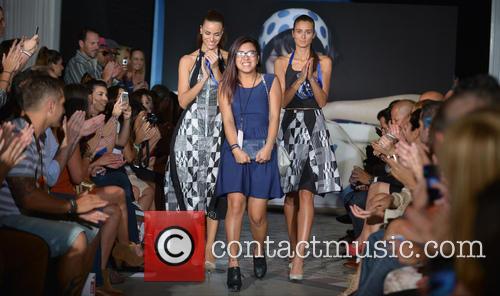 Peroni Emerging Designer Series