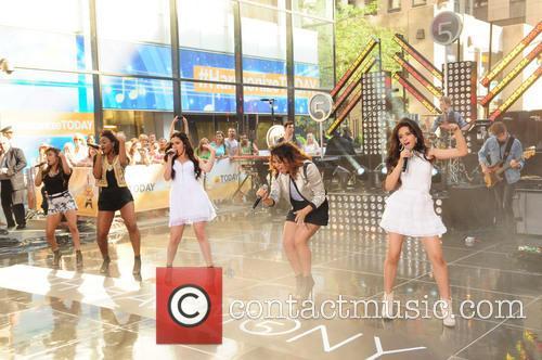 Fifth Harmony 13