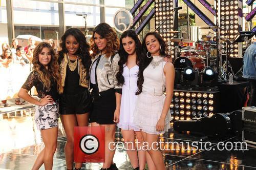 Fifth Harmony 14