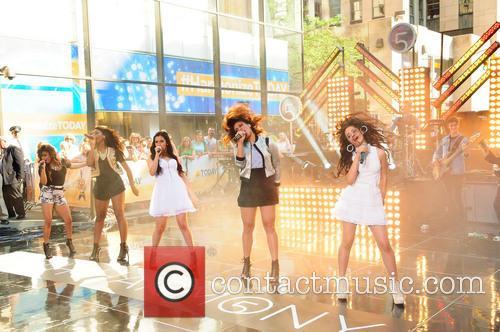 Fifth Harmony 17