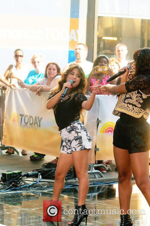 Fifth Harmony 21