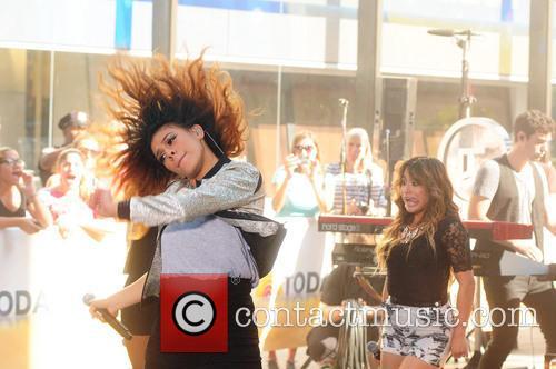 Fifth Harmony 24