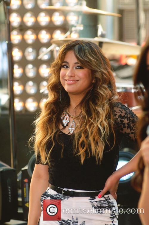 Fifth Harmony 31