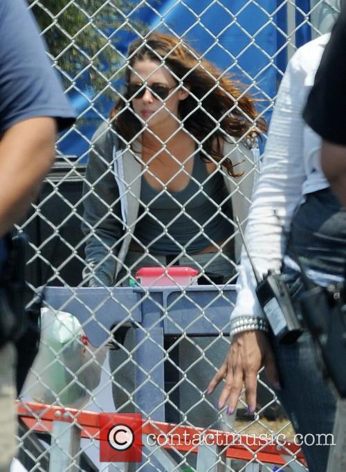 Kristen Stewart 15