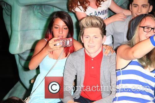 Niall Horan 7