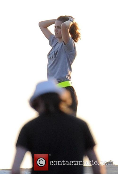 Kristen Stewart 13