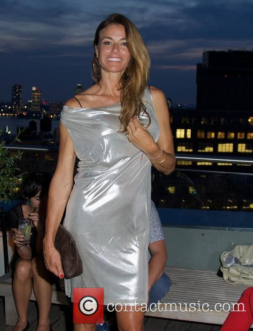 Kelly Killoren Bensimon 3