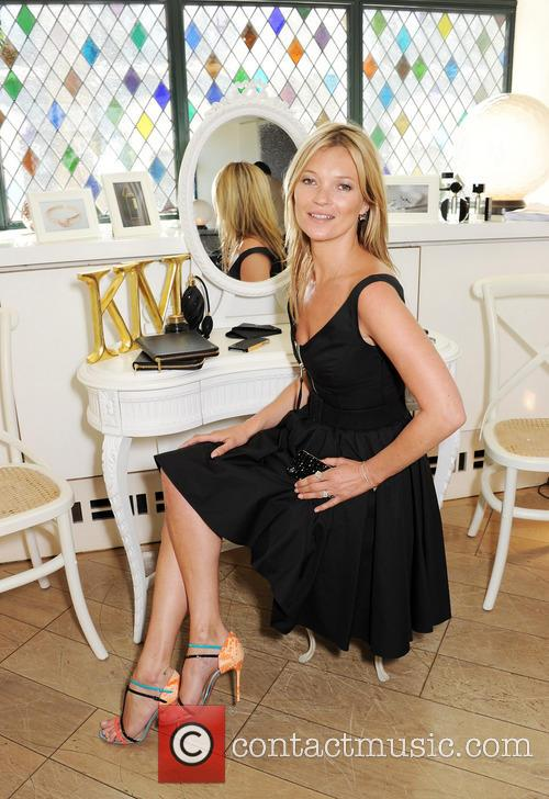 kate moss kate moss hosts exclusive celebrity 3770971