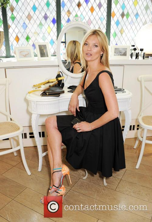 kate moss kate moss hosts exclusive celebrity 3770983