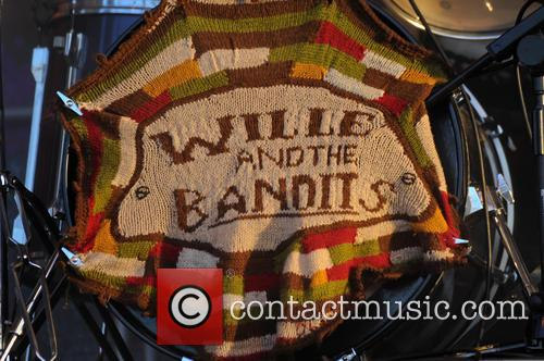 Willie and The Bandits 10