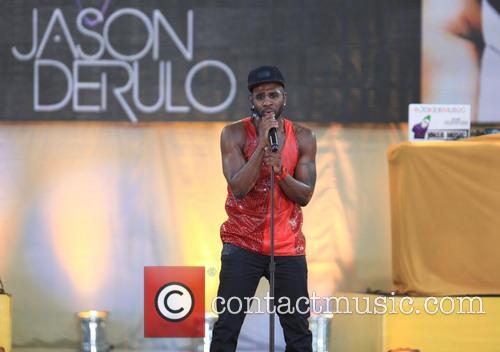 Jason Derulo 7