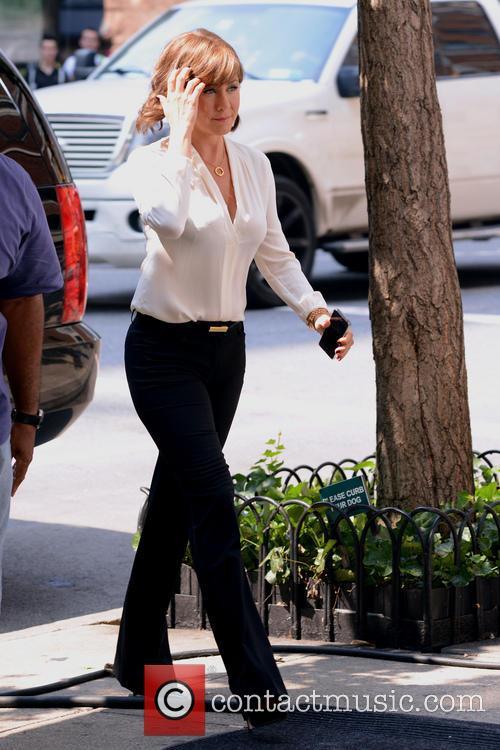 Jennifer Aniston 22