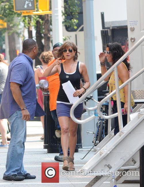 Jennifer Aniston 31