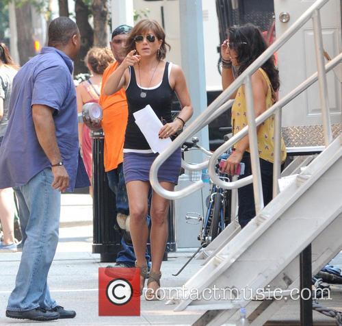 Jennifer Aniston 32
