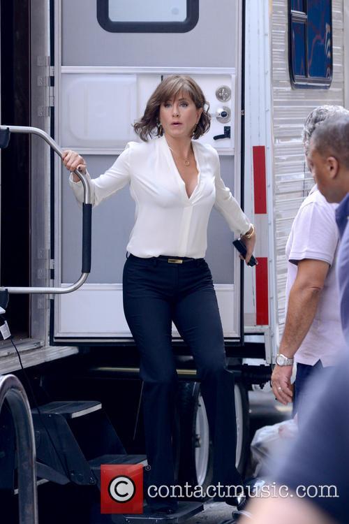 Jennifer Aniston 43