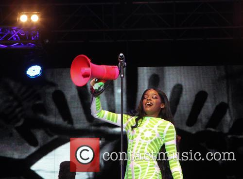 azealia banks lovebox festival 3771867