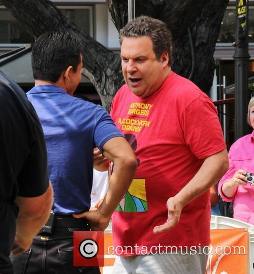 Jeff Garlin 4