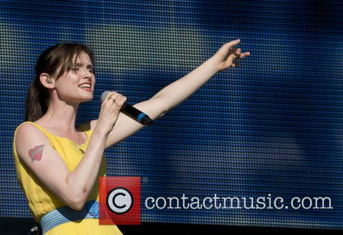 sophie ellis bexter go local at the queen 3772538