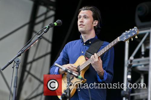 The Maccabees 2