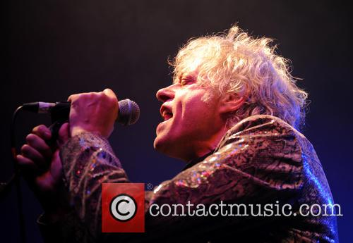 Boomtown Rats 5