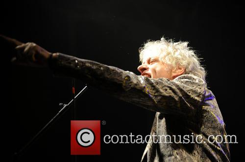 Boomtown Rats 9