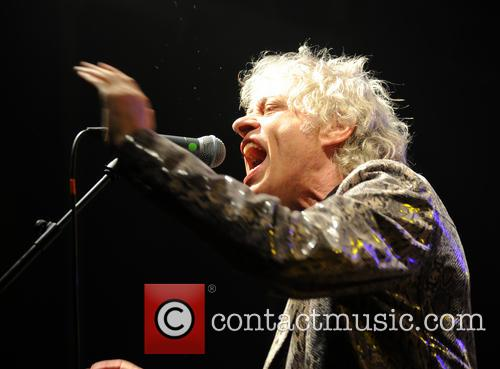 Boomtown Rats 10