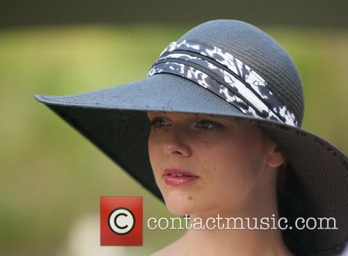 petra nemcova attends happy hearts fund 3773394