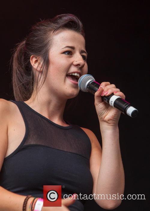 Chloe Cooke 2