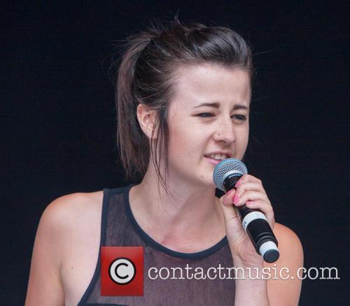 Chloe Cooke 3